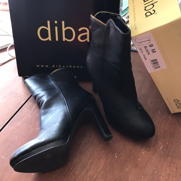 a2c0a9b236 Diba shoes boots poshmark jpg 580x580 Diba shoes